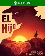 El Hijo for Xbox One