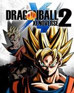 Dragon Ball Xenoverse 2 for Google Stadia