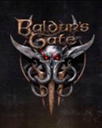 Baldur's Gate III for Google Stadia