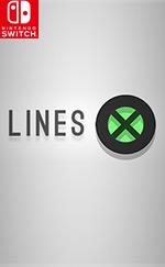 Lines X
