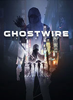 GhostWire: Tokyo for PC
