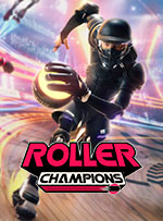 Roller Champions for PC
