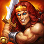 Dark Quest 2 for iOS