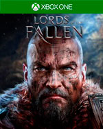 Lords of the Fallen for Xbox One