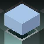 Fuse 'N Drop for iOS