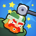 Knight Brawl for iOS