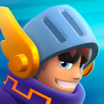 Nonstop Knight 2 for iOS