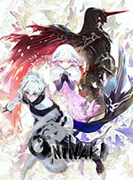 ONINAKI for PC