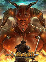 Alaloth - Champions of The Four Kingdoms for PC