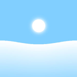 Buoyant! for iOS