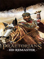 Praetorians - HD Remaster for PC