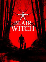 Blair Witch for PC