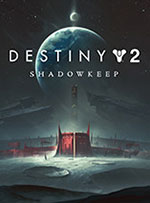 Destiny 2: Shadowkeep for PC