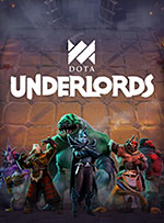 Dota Underlords for PC