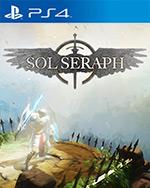 SolSeraph for PlayStation 4