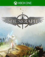 SolSeraph for Xbox One