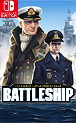 Battleship [+ UPDATE]