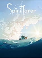 Spiritfarer for PC
