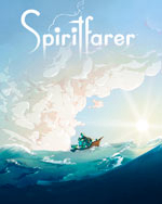 Spiritfarer for PC