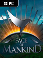 Face of Mankind for PC