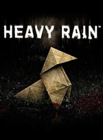 Heavy Rain for PC