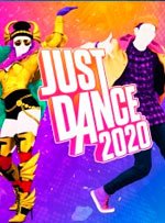 Just Dance 2020 for PC