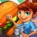 Diner DASH Adventures for Android