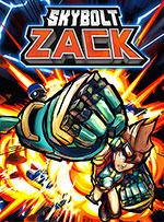 Skybolt Zack for PC