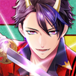 Ayakashi: Romance Reborn - Supernatural Otome Game for Android