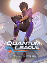 Quantum League for PC