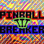 Pinball Breaker 3 for Nintendo 3DS
