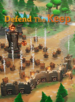 Defend The Keep for PC
