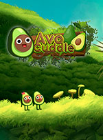 AvoCuddle for PC