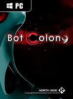 Bot Colony for PC