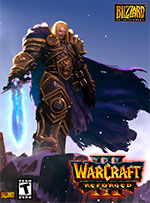Warcraft III: Reforged for PC