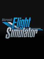 Microsoft Flight Simulator for PC