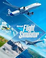 Microsoft Flight Simulator for PC