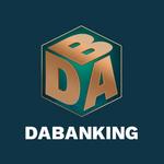 Dabanking