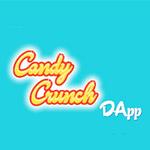 Candy Crunch DApp