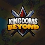 Kingdoms Beyond