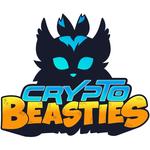 CryptoBeasties