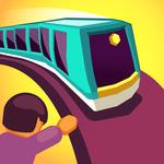 Train Taxi for iOS