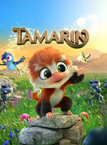 Tamarin for PC