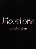 Diastone: Confusion for PC