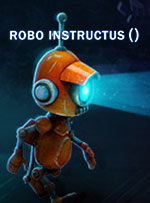 Robo Instructus for PC