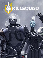 Killsquad for PC