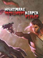 Nightmare Reaper for PC