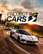 Project CARS 3 for PC