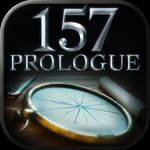 Meridian 157: Prologue for iOS