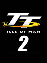 TT Isle of Man 2 for PC